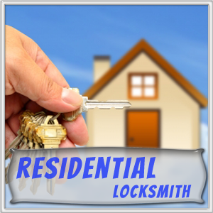 Seattle American Locksmith Seattle, WA 206-317-8080